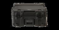 R Series 2217-10 Reel Tank