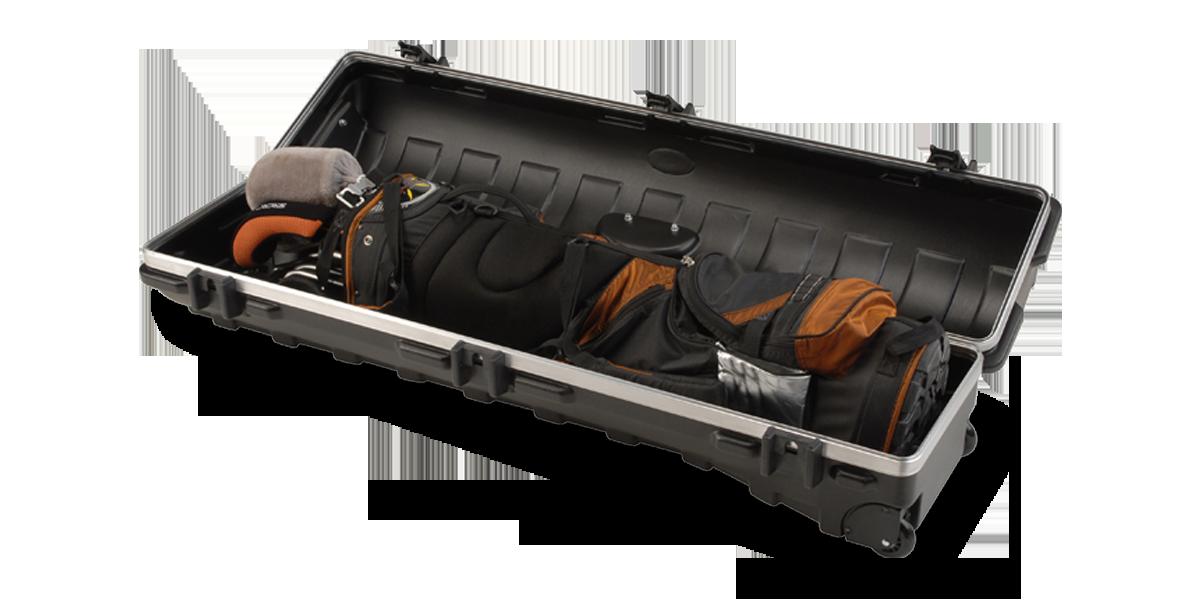 f4b7c16ff700 Standard ATA Golf Travel Case - SKB Direct