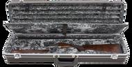 Skeet Case 3209