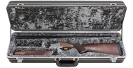 Standard Breakdown Shotgun Case 3209B