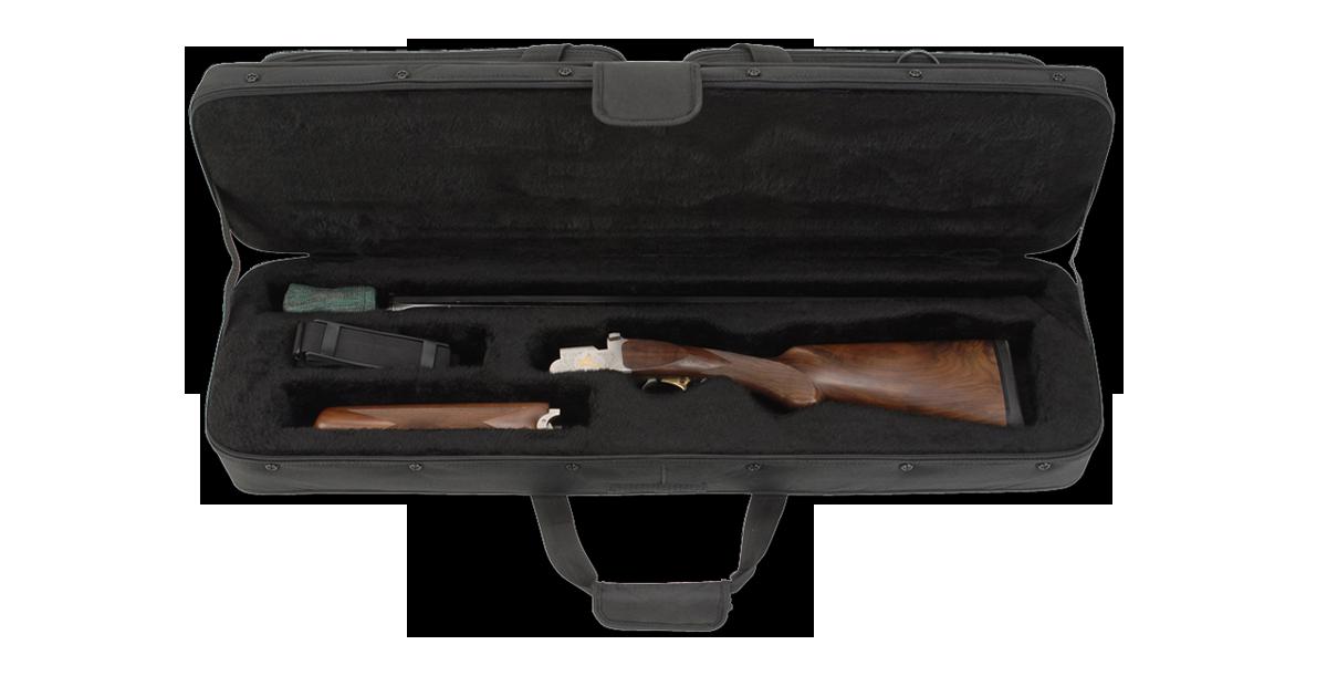Hybrid Breakdown Shotgun Case 3409