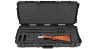 iSeries 3614 Custom Breakdown Shotgun Case