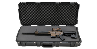 iSeries 3614 M4 / Short Rifle Case