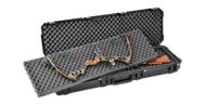 iSeries 5014 Double Bow / Rifle Case