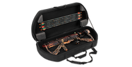 Hybrid 4120 Bow Case