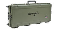 iSeries Bowtech® Parallel Limb Single Bow Case