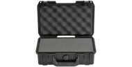 iSeries 1006-3 Waterproof Utility Case