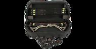 Hybrid 4117 Bow Case