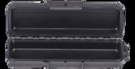 iSeries 0702-1 Watertight Utility Case