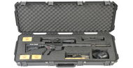 iSeries 4214 AR Rifle Custom Case