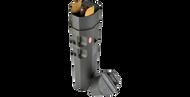 Roto Molded 42-Inch Top Loading Gun Case