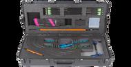 iSeries Double Recurve Bow Case