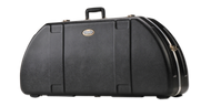 Mathews® Hunter Series Bow Case