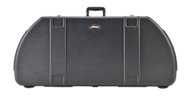Mathews® Hunter XL Series Bow Case