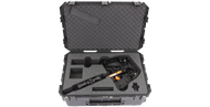iSeries 3019-12 Mission Sub-1 Crossbow Case