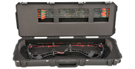Mathews® 4214 Parallel Limb Bow Case