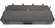 iSeries 5616-9 Long Gun / Utility Case