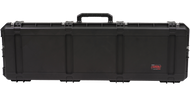 iSeries 6018-8 Long Gun Case