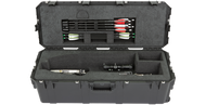 iSeries TenPoint Vengent S440 / Viper S400 Crossbow Case