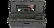 iSeries TenPoint Vengent S440 / Viper S400 Crossbow Case