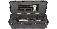 iSeries TenPoint Vapor RS470 Crossbow Case