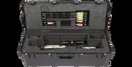 iSeries TenPoint Vapor RS470 Crossbow Case