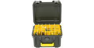 iSeries Small Lure Case