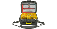 iSeries Large Lure Case