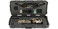 iSeries 3614 Excalibur Breakdown Crossbow Case