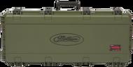 Mathews® VXR 28 Case