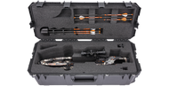 iSeries 3613-12 Ultimate Waterproof Crossbow Case