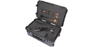 iSeries Ravin R26 and R29 Crossbow Case