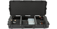 iSeries 4217-7 Ice Fishing Case