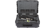 iSeries TenPoint Havoc Crossbow Case