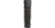 "Roto-Molded Top loading 50"" Rifle Case"