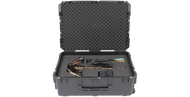 iSeries 3424-12 Large Crossbow Case