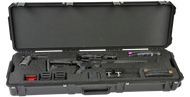 iSeries 3-Gun Competition Case