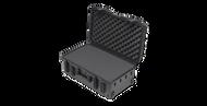 iSeries 2011-7 Waterproof Utility Case