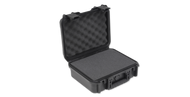 iSeries 1209-4 Waterproof Utility Case