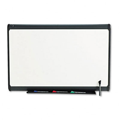 Dry-Erase, Bulletin Boards, Message Signs & Display Easels