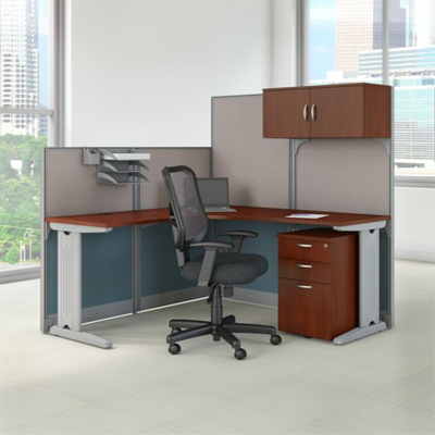 Computer Workstations