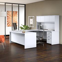 studiocwhite250.jpg
