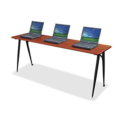 Balt iFlex Seminar Tables