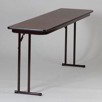 Correll Seminar Tables