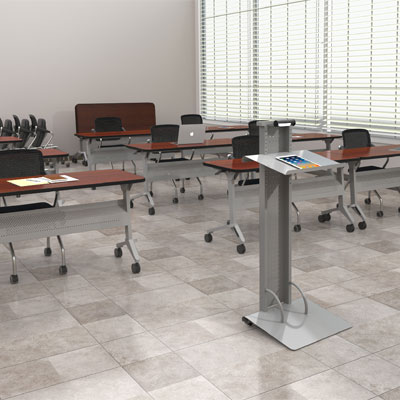 Meeting and Training Tables