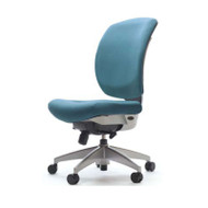 Cramer Ever Large Seat and Large Back Chair - ELLD1