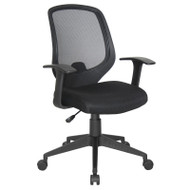 OFM Essentials Series E1000 Task Chair - E1000