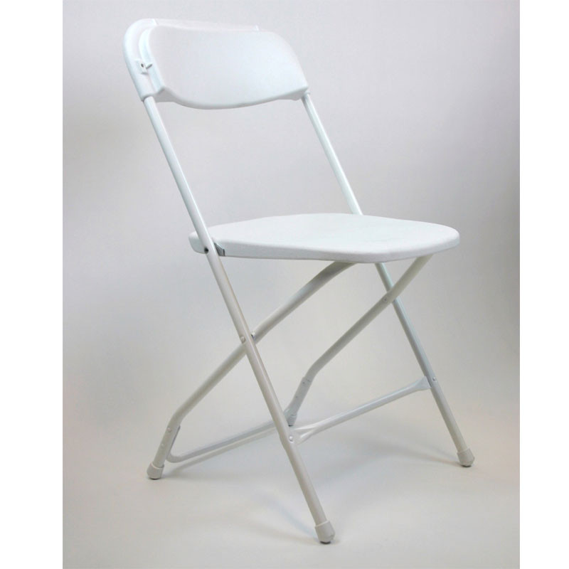 Astounding Plastic Folding Chair Set Of 10 Chairs Act1000 Ibusinesslaw Wood Chair Design Ideas Ibusinesslaworg