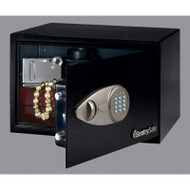 Sentry Safe Security Safe - X055
