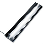 "HON 38000 Series Task Light for Stack-0n Unit 48"" - H870942"